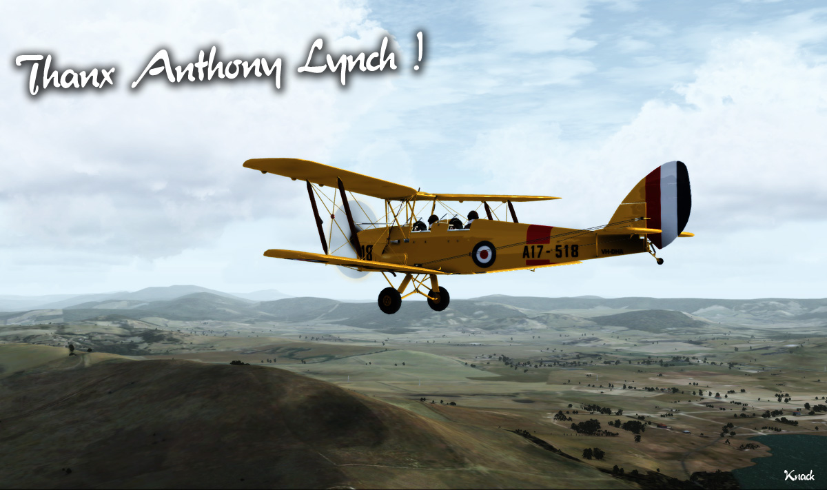 de%20havilland%20tiger%20moth%202b%20thx.jpg
